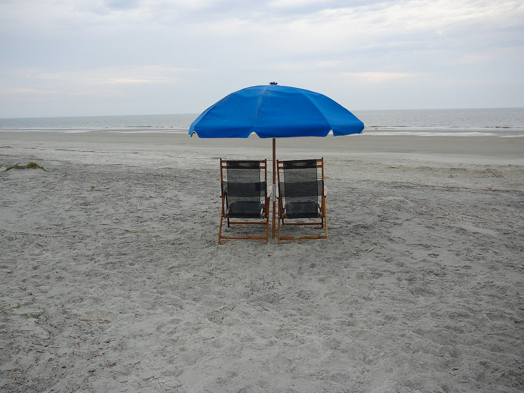 Beach Umbrella And Chair Rentals Hilton Head Forum