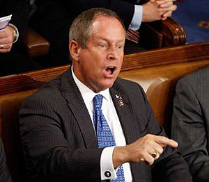 joe-wilson-you-lie-photo