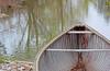 Satisfy My Soul - Bob Marley (A Great Capture) Tags: ig canoe torontozoo ©ald ald ash2276 ashleyduffus toronto on ontario canada can to boat water reflection ashleysphotographycom ashleysphotoscom ashleylduffus wwwashleysphotoscom