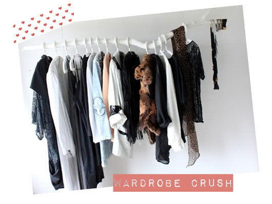 wardrobecrush