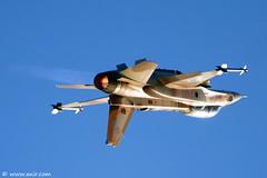 F-16I sufa, Israel Air Force (xnir) Tags: plane canon airplane photography eos israel fly flying is photographer force general aircraft aviation military air flight aeroplane f16 falcon fighting viper dynamics nir lockheedmartin  iaf 100400l benyosef 100400  sufa f16i xnir   idfaf  photoxnirgmailcom