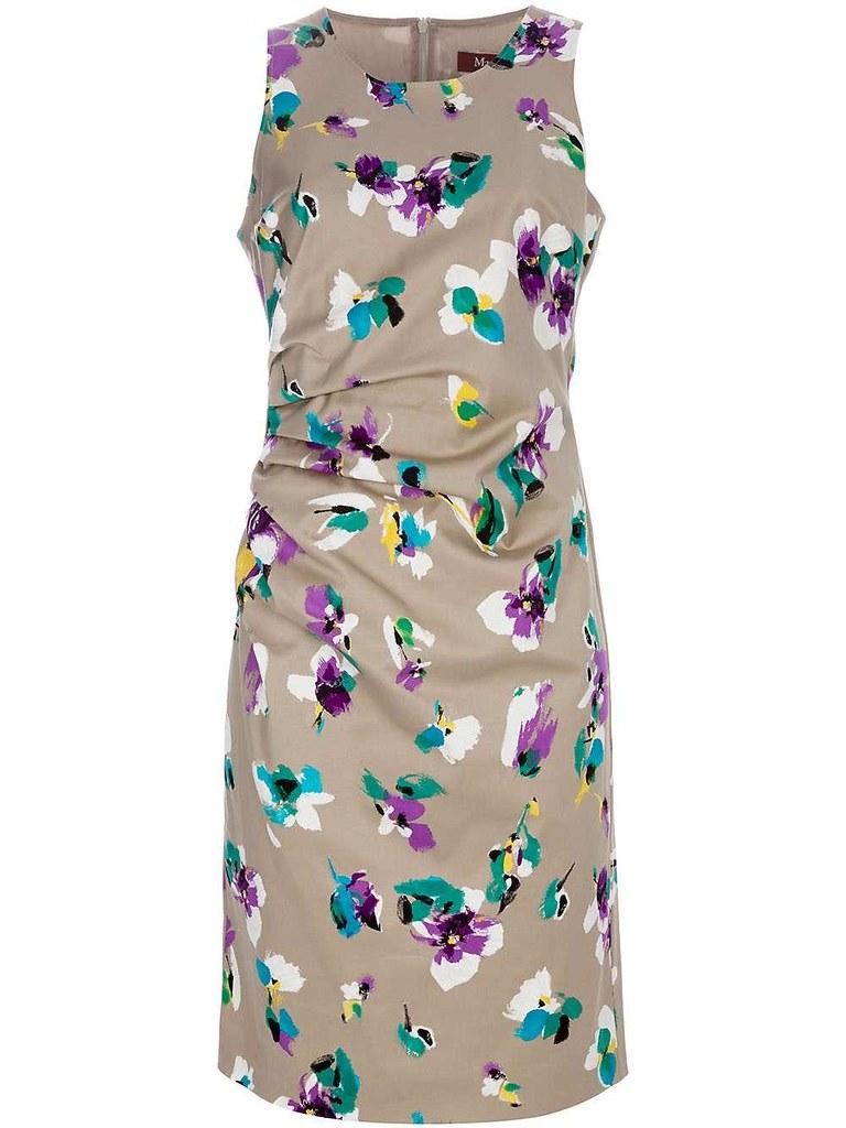 max-mara-medina-dress-10083889_449572_1000