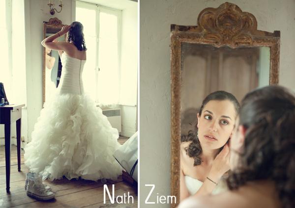 miroir_mariage