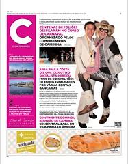 capa jornal c 7 mar 2014