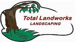 Total Landworks Longmont - Homestead Business Directory