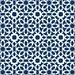 Ramadan_glow2_tiled