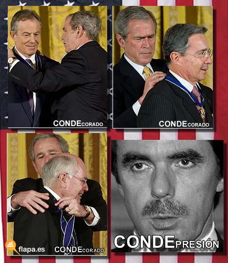 bush_condecoracion