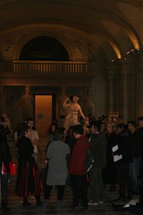 IMG_2345 (djtansey) Tags: paris museedulouvre
