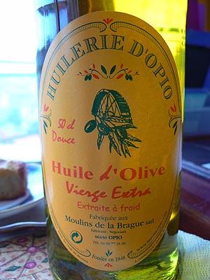 huile d'olive d'opio.jpg