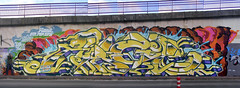 Rage Vitoria (BENDITO RAGE) Tags: espaa graffiti mr rage vitoria