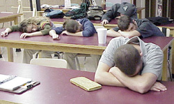 students-sleeping-at-desk
