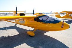 IMG_0959 (Fixed Focus Photography) Tags: usa florida fl sebring lightsportaircraft sportplanes