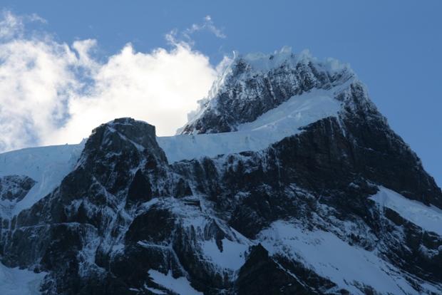 glaciar fr