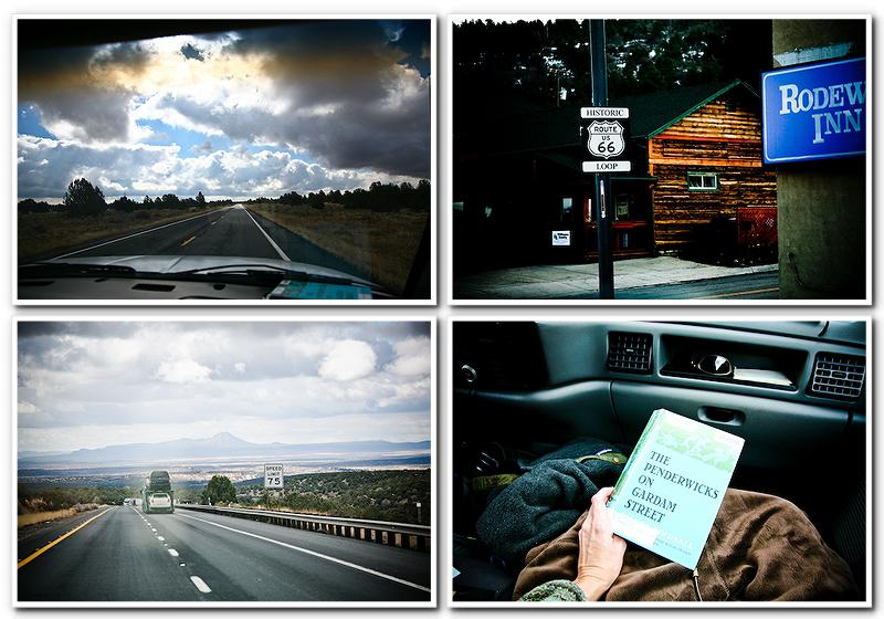 drive home-000001