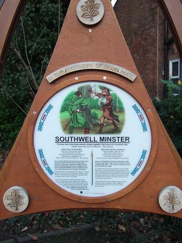 southwell 2009 022