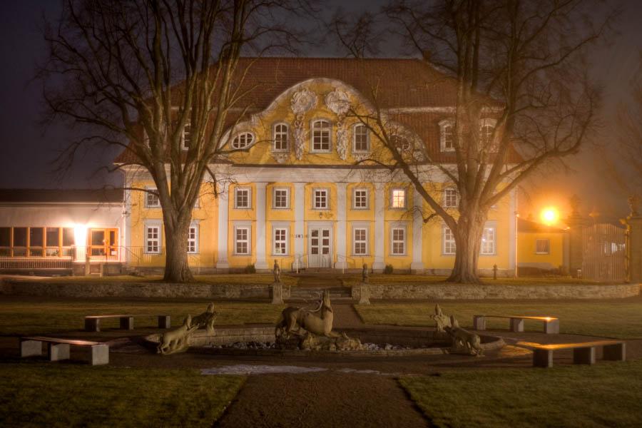 Schlosspark_makingoffhdr
