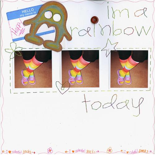 colorful_socks