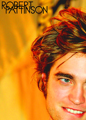 ROBERT PATTINSON (Camilaaa .) Tags: new moon cute robert smile de actors swan twilight perfect photoshoot y little parts harry potter el luna edward catherine ashes salvador cedric bella isabella fuego crepusculo per nueva meyer diggory dal sexies cullen billion stephenie cliz hardwicke pattinson perfects