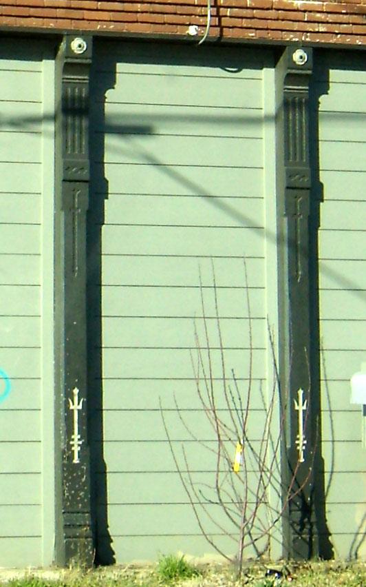 P2071963-Southside-Wylie-Street-Atlanta-Detail-Column