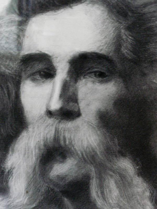 Beardy2