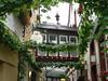 Bernkastel - Altstadt