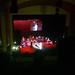 Dariush in concert
