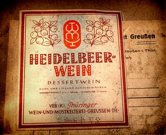 Huckleberry Wine - Heidelbeerwein (Batram) Tags: abandoned wine winery most urbanexploration ddr hdr wein kombinat urbex veb batram kelterei mosterei vebthringerweinundmostkeltereigreusenth vebthrfrchteverwertungskombinatgreusen veburbexthuringia vanishingextraordinarybuildings