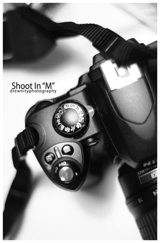 shootinm