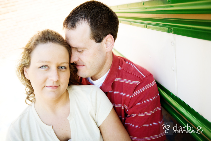 Darbi G photography-jennifer-steve-engagement-photography_MG_0446-Edit