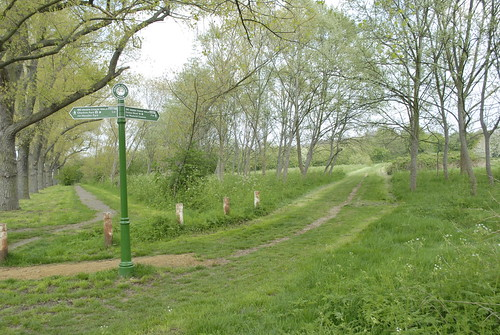Woolwich Common