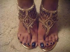 l_938778417d0a4276b1eb67f69be0a31e (chilltown1) Tags: feet toes ebony