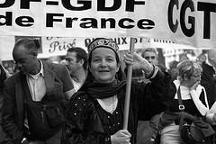 0029 (laurentfrancois64) Tags: manif manifestation protestation spéciaux régimes