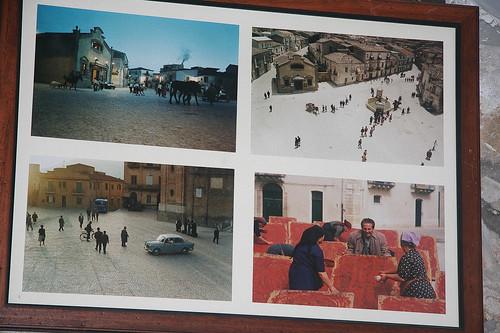 Sicilia2006_473