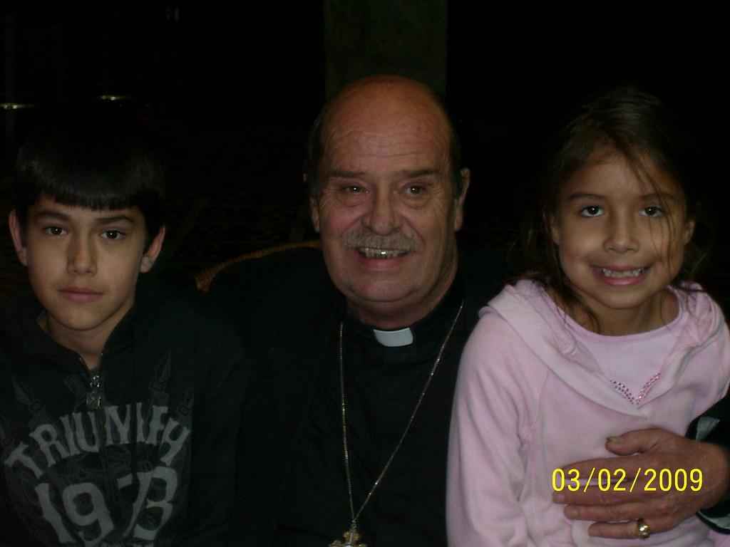 Bernhardts-Father-Louis-Steven-Karan-2009