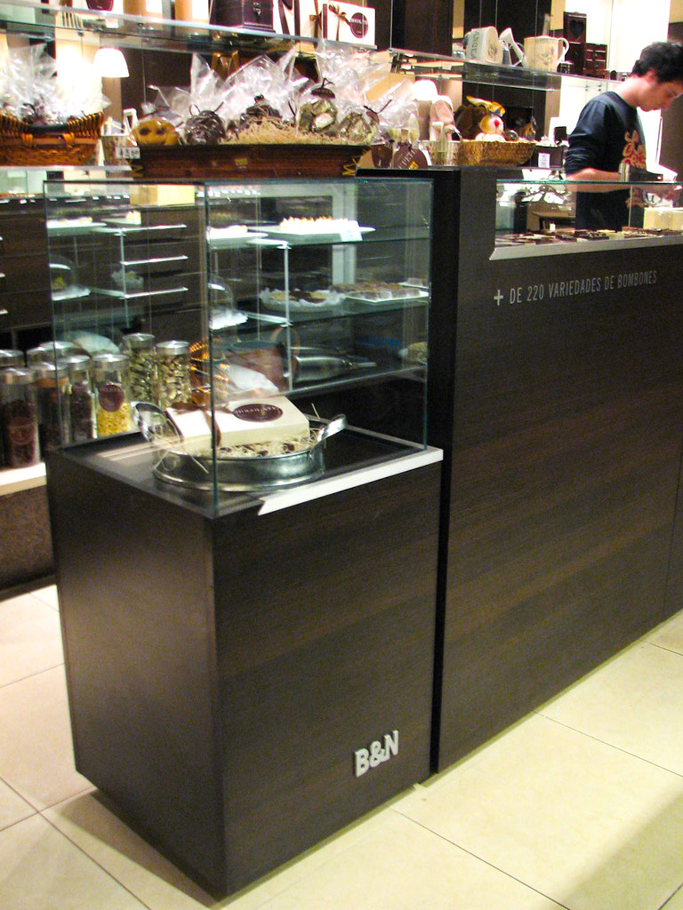 The World S Newest Photos Of Heladero And Helados Flickr Hive Mind # Muebles Heladeria