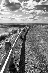 (b.cx) Tags: statepark canon is washington butte farm pullman farms 18200 rollinghills colfax palouse steptoe  450d