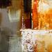 Texture16 par patrickshuyu
