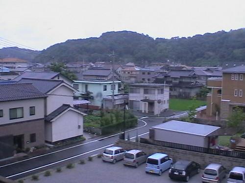 Okayama 3