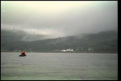 199510 (cojacal) Tags: kayak knoydart