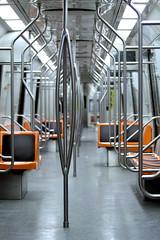 Fierros! (JUAN CARLOS LYNER) Tags: santiago red metro 4 linea4 linea tobalaba metrored metrodesantiagodechile prohibidotomarfotos juancarloslyner wwwmetrocl