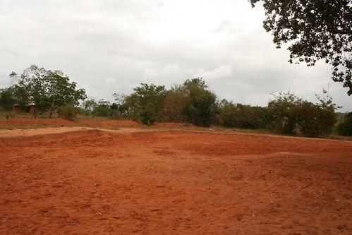 Ngonzini Primary School