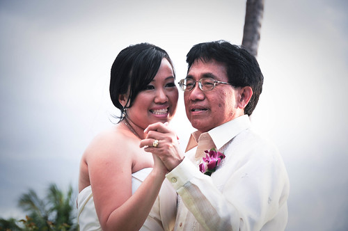 m-m wedding-179