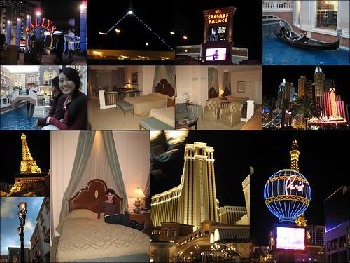 13 Jan 07 Vegas
