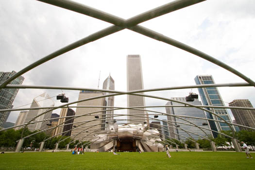 chicago_0067