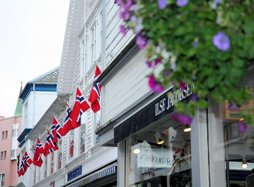 Norway - Stavanger 4671 R