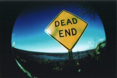 dead-end_400