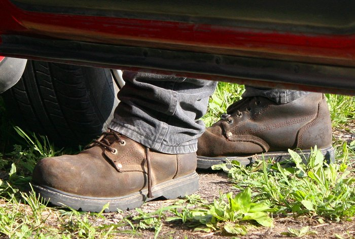 08-18-shoes