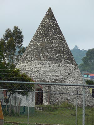 grenier à maïs dans le Chiapas.jpg