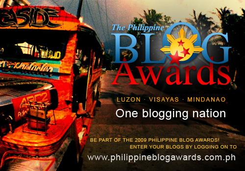 blog-graphic2-pba2009jeep