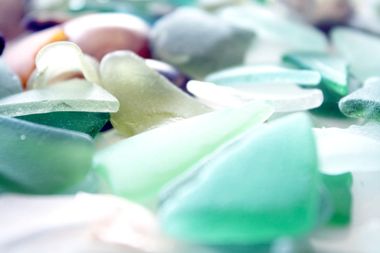 palette-seaglass1